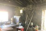 Pressoir de 56 m² à rénover sur la commune de Montbert