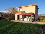 LA CHEVROLIERE BOURG Maison de 160 m2 4 ch + Bureau