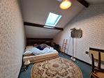 LA CHEVROLIERE BOURG Maison 125 m2 4 ch