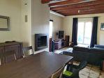 LA CHEVROILERE Maison 145 m2 4 ch