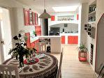 Maison 5 chambres Le Bignon de 224 m2 sur un  terrain de 3290 m²