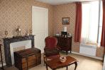 TEXT_PHOTO 2 - Maison  6 pièce(s) 158 m2