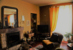 TEXT_PHOTO 4 - Maison  6 pièce(s) 158 m2