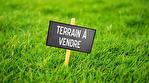 TEXT_PHOTO 0 - Terrain Angers 303 m2