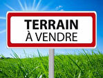 TEXT_PHOTO 0 - Terrain Les Hauts D'Anjou