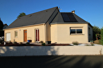 TEXT_PHOTO 0 - Maison contemporaine 145 m² sur un terrain de 786 m²