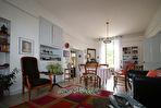 TEXT_PHOTO 1 - Maison Seiches Sur Le Loir 7 pièce(s) 196 m2