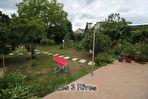 TEXT_PHOTO 6 - Maison Seiches Sur Le Loir 7 pièce(s) 196 m2