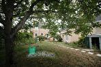 TEXT_PHOTO 8 - Maison Seiches Sur Le Loir 7 pièce(s) 196 m2