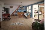 TEXT_PHOTO 2 - Maison ANGERS EST 7 pièce(s) 196 m2