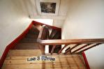 TEXT_PHOTO 3 - Maison ANGERS EST 7 pièce(s) 196 m2