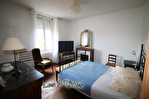 TEXT_PHOTO 4 - Maison ANGERS EST 7 pièce(s) 196 m2