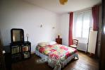 TEXT_PHOTO 5 - Maison ANGERS EST 7 pièce(s) 196 m2