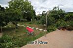 TEXT_PHOTO 6 - Maison ANGERS EST 7 pièce(s) 196 m2