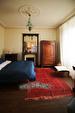 TEXT_PHOTO 7 - Maison ANGERS EST 7 pièce(s) 196 m2