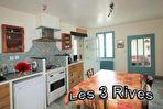 TEXT_PHOTO 2 - Maison Beaufort En Anjou, SH 160 m², 5 chs