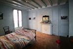 TEXT_PHOTO 4 - Maison Beaufort En Anjou, SH 160 m², 5 chs