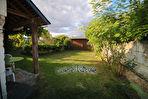 TEXT_PHOTO 5 - Maison Beaufort En Anjou, SH 160 m², 5 chs