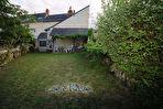 TEXT_PHOTO 9 - Maison Beaufort En Anjou, SH 160 m², 5 chs
