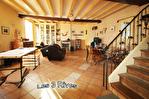 TEXT_PHOTO 0 - Angers à 20 mn Est, maison  de caractère, SH 160 m², 5 chs