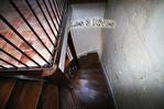 TEXT_PHOTO 1 - Angers à 20 mn Est, maison  de caractère, SH 160 m², 5 chs