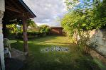 TEXT_PHOTO 2 - Angers à 20 mn Est, maison  de caractère, SH 160 m², 5 chs