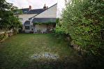 TEXT_PHOTO 10 - Angers à 20 mn Est, maison  de caractère, SH 160 m², 5 chs