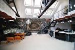 TEXT_PHOTO 0 - Maison Angers 6 pièce(s) 220 m2