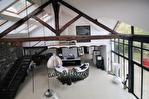 TEXT_PHOTO 1 - Maison Angers 6 pièce(s) 220 m2