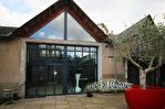 TEXT_PHOTO 2 - Maison Angers 6 pièce(s) 220 m2