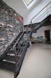 TEXT_PHOTO 3 - Maison Angers 6 pièce(s) 220 m2