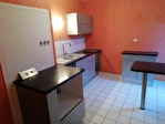 TEXT_PHOTO 0 - Appartement Angers 2 pièce(s) DOUTRE proche CHU