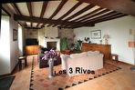 TEXT_PHOTO 3 - Propriété 19 pièces 516 m² Hab