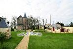TEXT_PHOTO 0 - Propriété 19 pièces 516 m² Hab