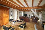 TEXT_PHOTO 0 - Maison 237 m² HAB, 4 Chs, mezzanine, terrain 2609 m².