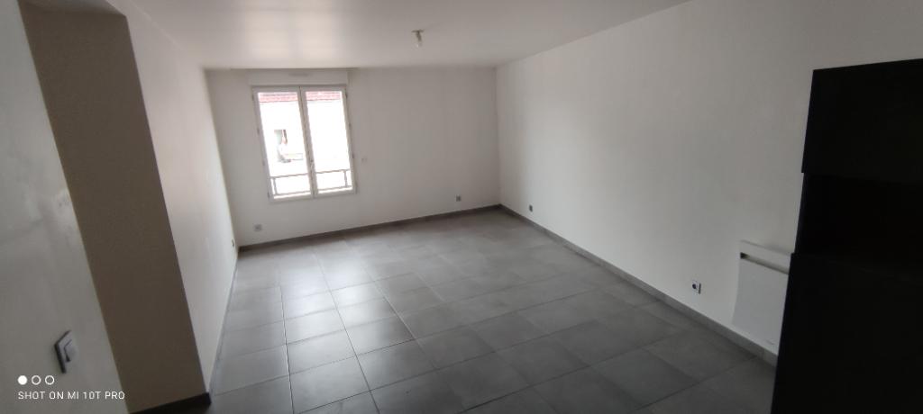 Appartement Maule 3 pièce(s) 69 m2