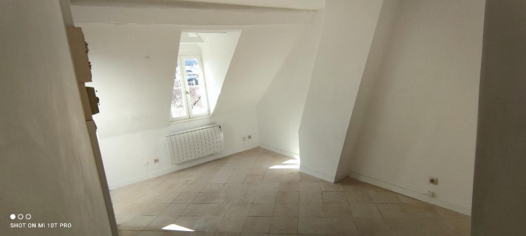 Appartement Maule 2 pièce(s) 22 m2