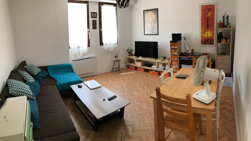 Appartement Maule 2 pièce(s) 38 m2