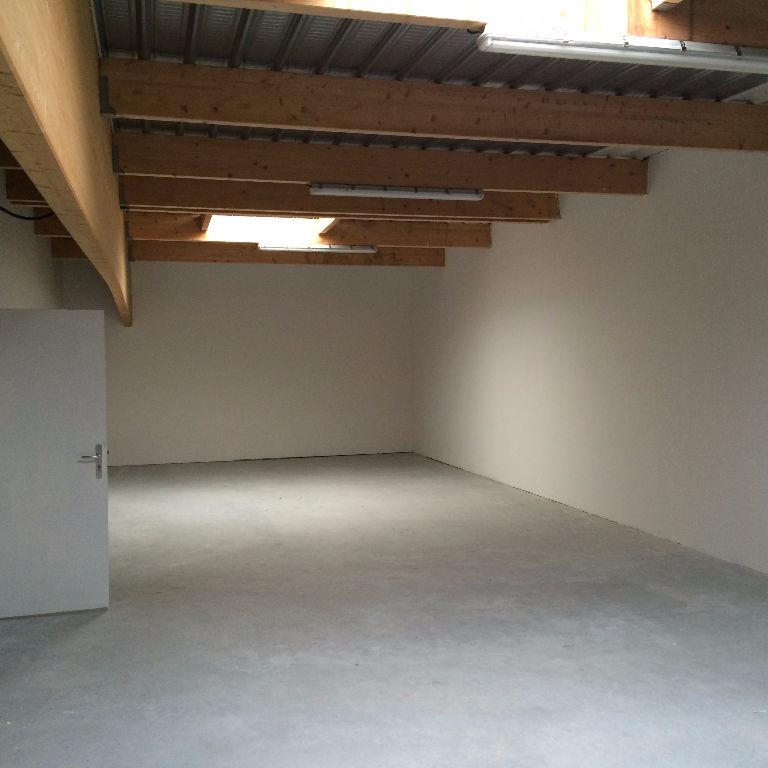 immobilier d 39 entreprise ergue gaberic cci quimper cornouaille page 1. Black Bedroom Furniture Sets. Home Design Ideas