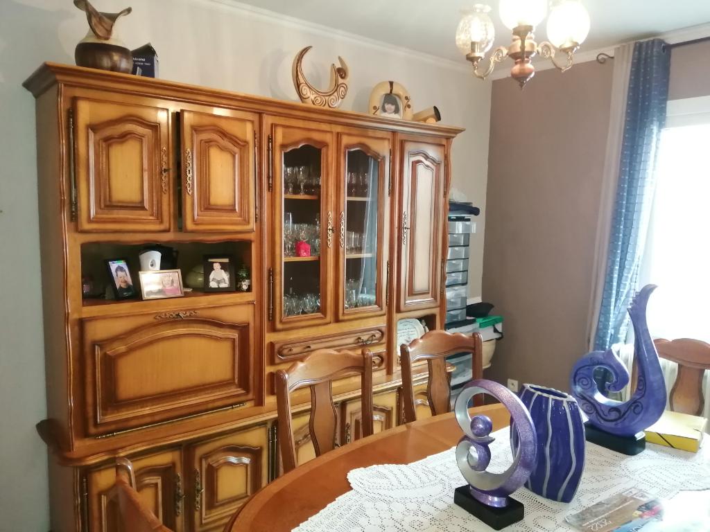 Maison - 6 piéce(s) - 115000 €