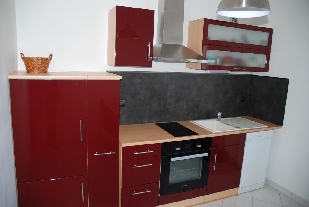 Appartement - 2 piéce(s) - 67500 €