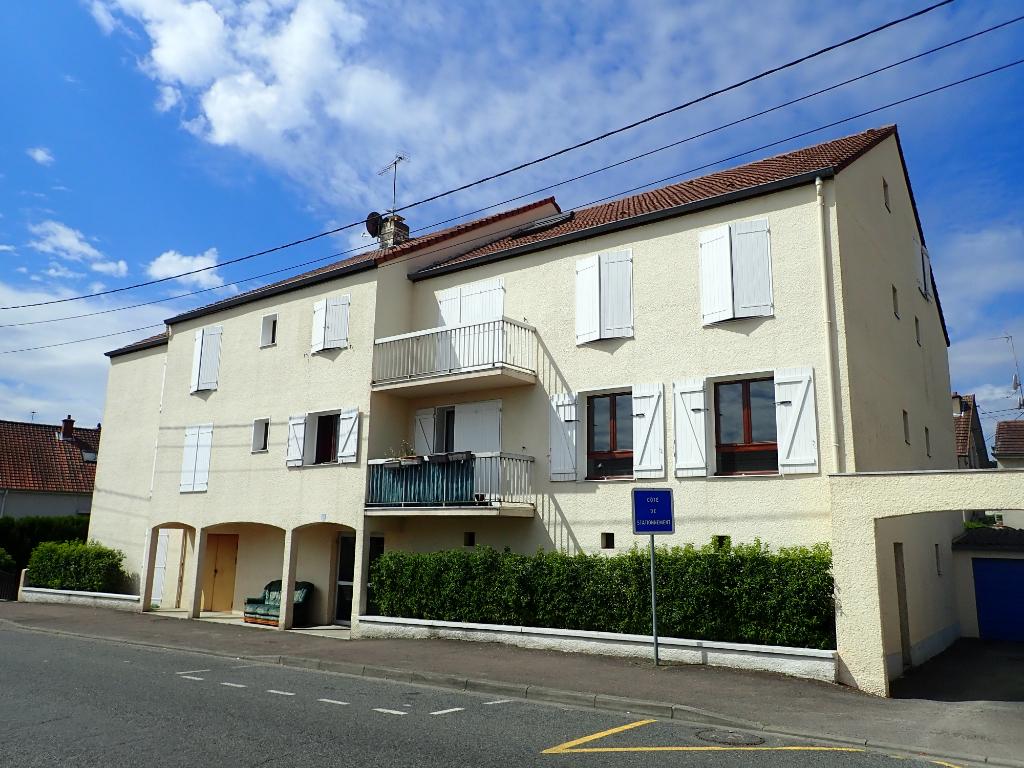 Appartement - 5 piéce(s) - 80000 €