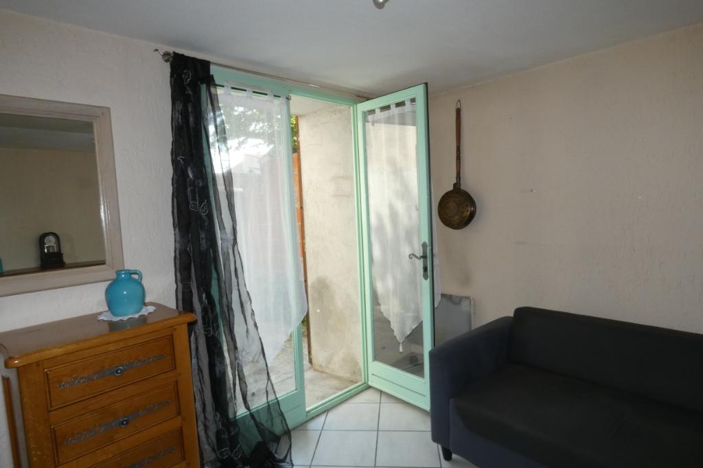 Maison - 5 piéce(s) - 69000 €