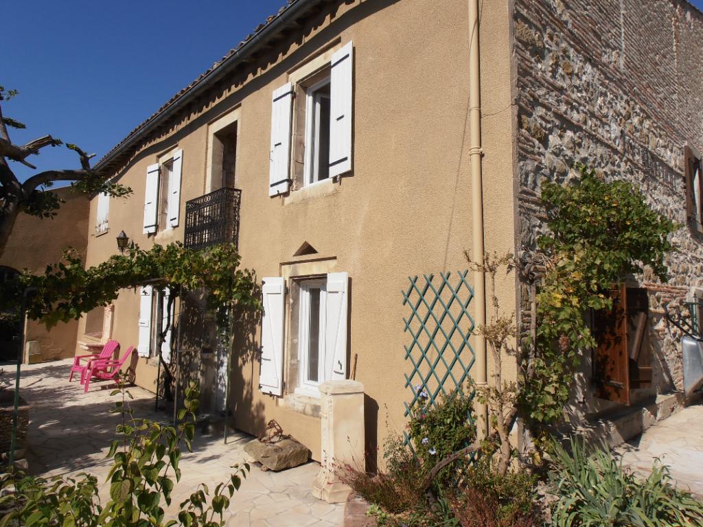 Maison - 0 piéce(s) - 125000 €