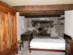 TEXT_PHOTO 1 - Maison Plonevez-Porzay 3 pièce(s) 70 m2