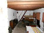 TEXT_PHOTO 2 - Maison Plonevez-Porzay 3 pièce(s) 70 m2