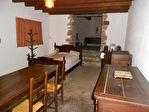 TEXT_PHOTO 3 - Maison Plonevez-Porzay 3 pièce(s) 70 m2