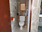 TEXT_PHOTO 4 - Maison Plonevez-Porzay 3 pièce(s) 70 m2