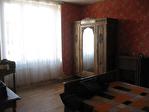 TEXT_PHOTO 3 - Maison Quemeneven 6 pièce(s)