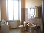 TEXT_PHOTO 4 - Maison Quemeneven 6 pièce(s)